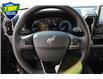 2021 Ford Bronco Sport Big Bend (Stk: 210623) in Hamilton - Image 14 of 17
