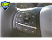 2021 Ford Bronco Sport Big Bend (Stk: 210623) in Hamilton - Image 15 of 17