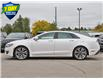 2020 Lincoln MKZ Reserve (Stk: 200013) in Hamilton - Image 4 of 27