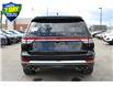 2021 Lincoln Aviator Reserve (Stk: 210259) in Hamilton - Image 7 of 30