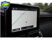 2021 Lincoln Navigator Reserve (Stk: 210667) in Hamilton - Image 11 of 24