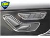2021 Lincoln Corsair Standard (Stk: 210679) in Hamilton - Image 17 of 20