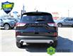 2021 Ford Escape SE Hybrid (Stk: 210160) in Hamilton - Image 5 of 20