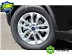 2021 Ford Escape SE Hybrid (Stk: 210160) in Hamilton - Image 7 of 20