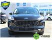 2021 Ford Escape SE Hybrid (Stk: 210160) in Hamilton - Image 3 of 20