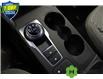 2021 Ford Escape SE Hybrid (Stk: 210160) in Hamilton - Image 18 of 20