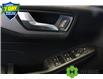 2021 Ford Escape SE Hybrid (Stk: 210160) in Hamilton - Image 20 of 20