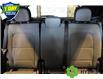 2021 Ford Escape SE Hybrid (Stk: 210160) in Hamilton - Image 17 of 20