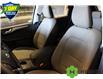 2021 Ford Escape SE Hybrid (Stk: 210160) in Hamilton - Image 16 of 20