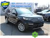 2021 Ford Explorer Limited (Stk: 210130) in Hamilton - Image 2 of 28