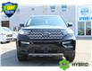 2021 Ford Explorer Limited (Stk: 210130) in Hamilton - Image 3 of 28