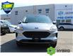 2021 Ford Escape SE Hybrid (Stk: 210177) in Hamilton - Image 4 of 24