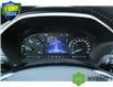 2021 Ford Escape SE Hybrid (Stk: 210177) in Hamilton - Image 13 of 24