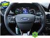 2021 Ford Escape SE Hybrid (Stk: 210177) in Hamilton - Image 12 of 24