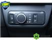 2021 Ford Escape SE Hybrid (Stk: 210177) in Hamilton - Image 23 of 24