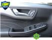 2021 Ford Escape SE Hybrid (Stk: 210177) in Hamilton - Image 24 of 24