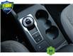 2021 Ford Escape SE Hybrid (Stk: 210177) in Hamilton - Image 22 of 24