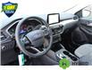 2021 Ford Escape SE Hybrid (Stk: 210177) in Hamilton - Image 11 of 24