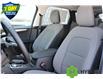2021 Ford Escape SE Hybrid (Stk: 210177) in Hamilton - Image 14 of 24