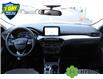 2021 Ford Escape SE Hybrid (Stk: 210177) in Hamilton - Image 10 of 24
