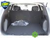 2021 Ford Escape SE Hybrid (Stk: 210177) in Hamilton - Image 20 of 24
