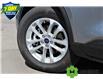 2021 Ford Escape SE Hybrid (Stk: 210177) in Hamilton - Image 9 of 24