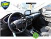 2021 Ford Escape SEL Hybrid (Stk: 210142) in Hamilton - Image 10 of 23