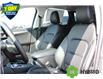 2021 Ford Escape SEL Hybrid (Stk: 210142) in Hamilton - Image 13 of 23
