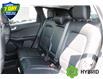 2021 Ford Escape SEL Hybrid (Stk: 210142) in Hamilton - Image 14 of 23
