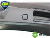 2021 Ford Escape SEL Hybrid (Stk: 210142) in Hamilton - Image 19 of 23