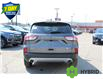 2021 Ford Escape SEL Hybrid (Stk: 210142) in Hamilton - Image 6 of 23