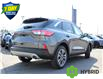 2021 Ford Escape SEL Hybrid (Stk: 210142) in Hamilton - Image 7 of 23