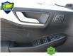 2021 Ford Escape SEL Hybrid (Stk: 210142) in Hamilton - Image 22 of 23