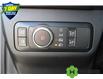 2021 Ford Escape SEL Hybrid (Stk: 210142) in Hamilton - Image 23 of 23