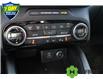 2021 Ford Escape SEL Hybrid (Stk: 210142) in Hamilton - Image 20 of 23
