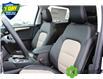 2021 Ford Escape Titanium Hybrid (Stk: 210196) in Hamilton - Image 14 of 25