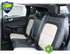 2021 Ford Escape Titanium Hybrid (Stk: 210196) in Hamilton - Image 16 of 25