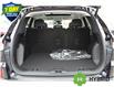 2021 Ford Escape Titanium Hybrid (Stk: 210196) in Hamilton - Image 20 of 25