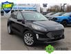 2021 Ford Escape Titanium Hybrid (Stk: 210196) in Hamilton - Image 2 of 25