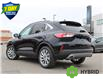 2021 Ford Escape Titanium Hybrid (Stk: 210196) in Hamilton - Image 5 of 25