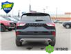 2021 Ford Escape Titanium Hybrid (Stk: 210196) in Hamilton - Image 6 of 25
