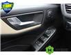 2021 Ford Escape Titanium Hybrid (Stk: 210196) in Hamilton - Image 24 of 25