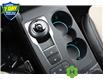 2021 Ford Escape Titanium Hybrid (Stk: 210196) in Hamilton - Image 25 of 25