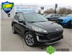 2021 Ford Escape SEL Hybrid (Stk: 210199) in Hamilton - Image 2 of 22