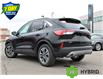 2021 Ford Escape SEL Hybrid (Stk: 210199) in Hamilton - Image 4 of 22