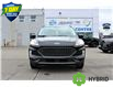 2021 Ford Escape SEL Hybrid (Stk: 210199) in Hamilton - Image 7 of 22