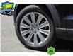 2021 Ford Explorer Limited (Stk: 210270) in Hamilton - Image 10 of 28