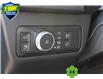 2021 Ford Escape SEL Hybrid (Stk: 210087) in Hamilton - Image 18 of 23
