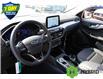 2021 Ford Escape SEL Hybrid (Stk: 210087) in Hamilton - Image 11 of 23