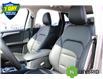 2021 Ford Escape SEL Hybrid (Stk: 210087) in Hamilton - Image 14 of 23